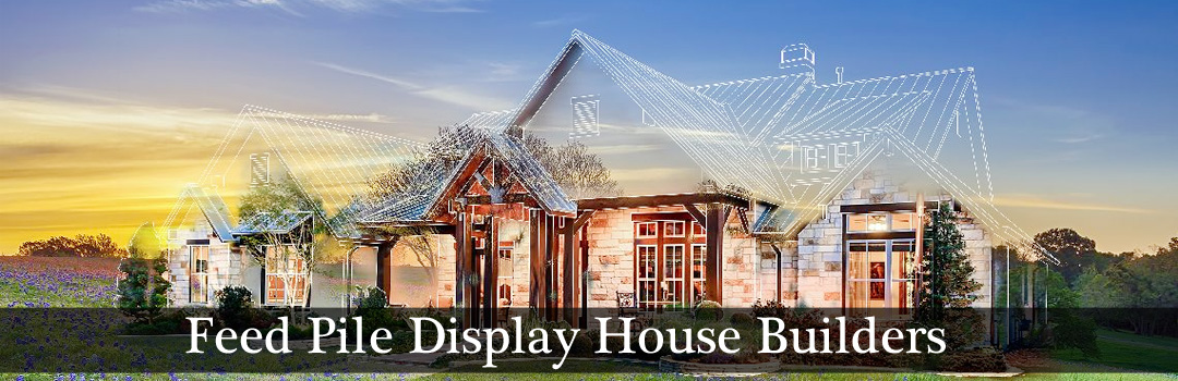 Things to Consider When Looking for the Best Home Builders
